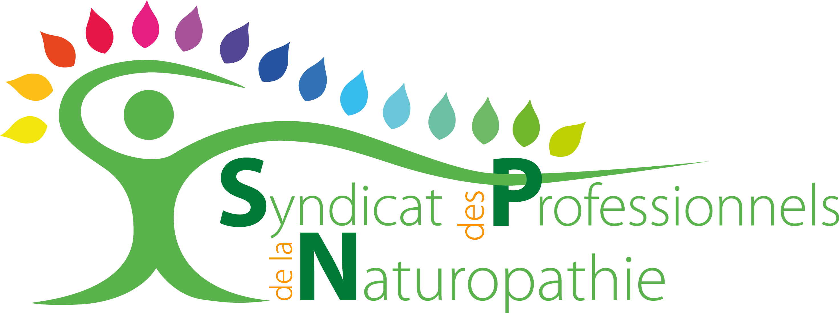 Annuaire du Syndicat Naturopathie